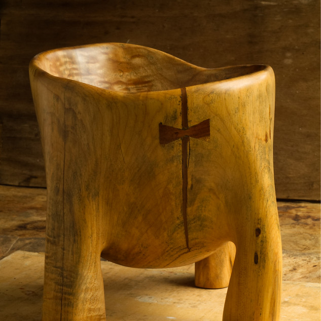 Spalted Almond Bowl-a.jpg
