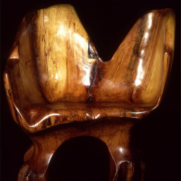 almond chair.jpg