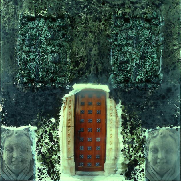 ancient entrance.jpg