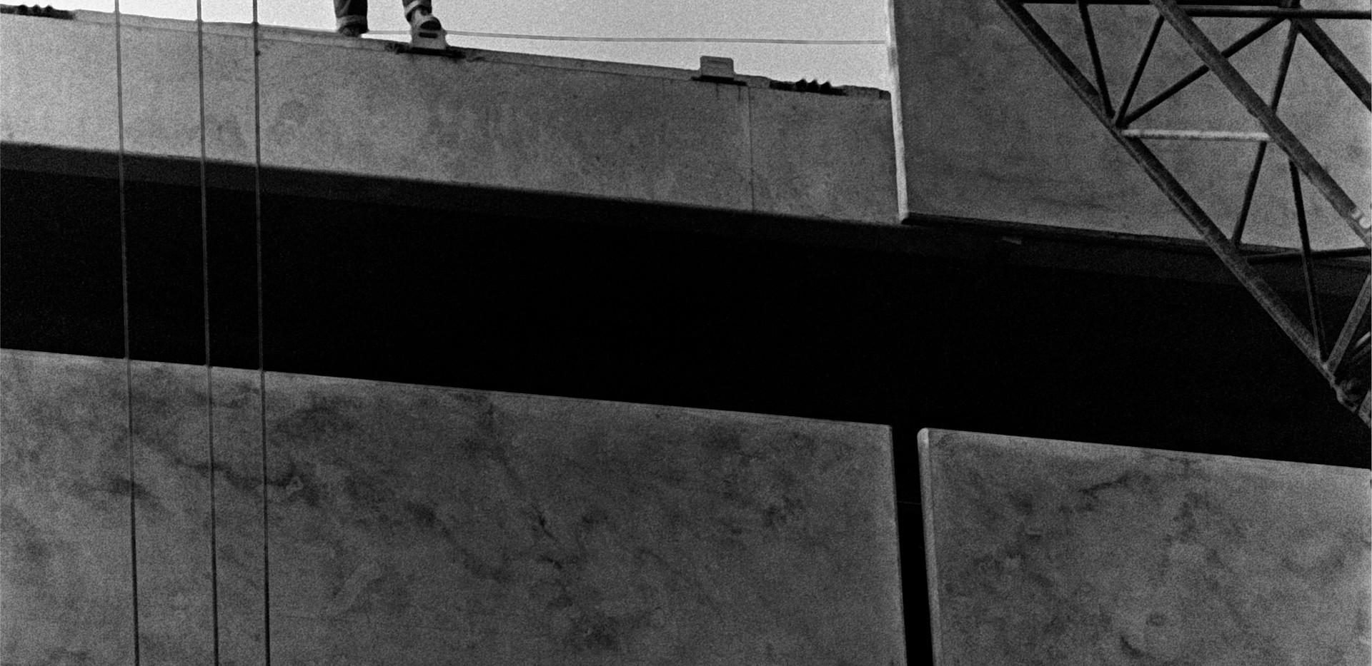 L.A. Construction.jpg