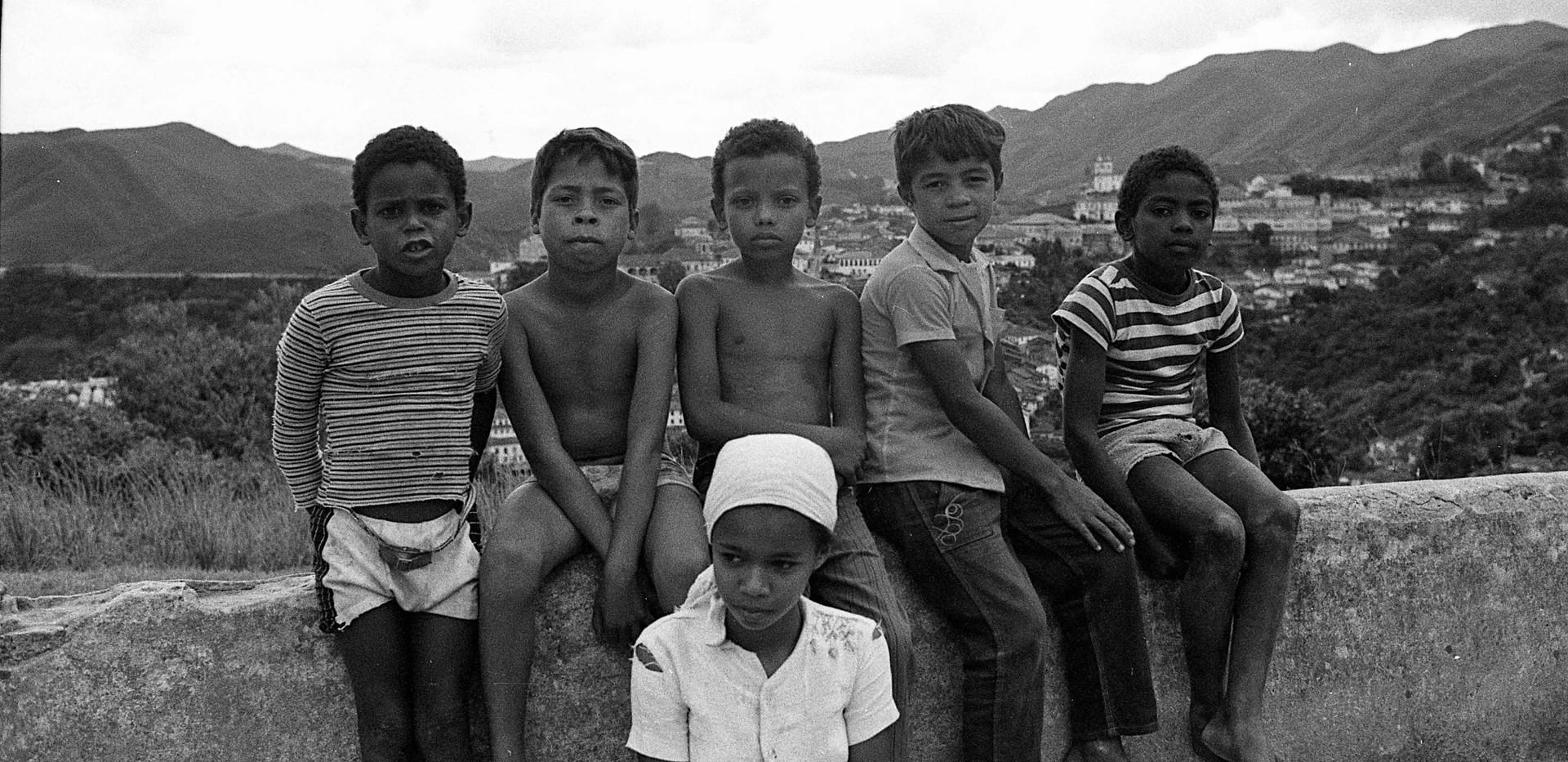 Children of Oro Preto.jpg