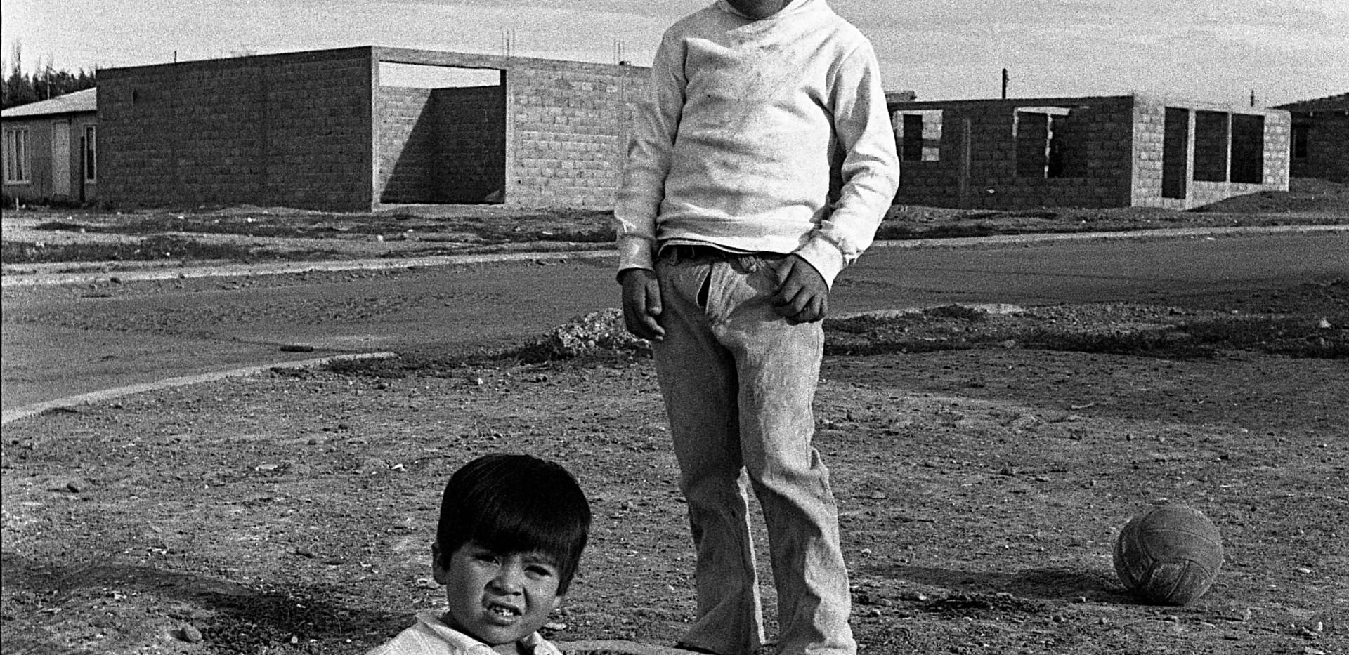 Patagonia Kids 6
