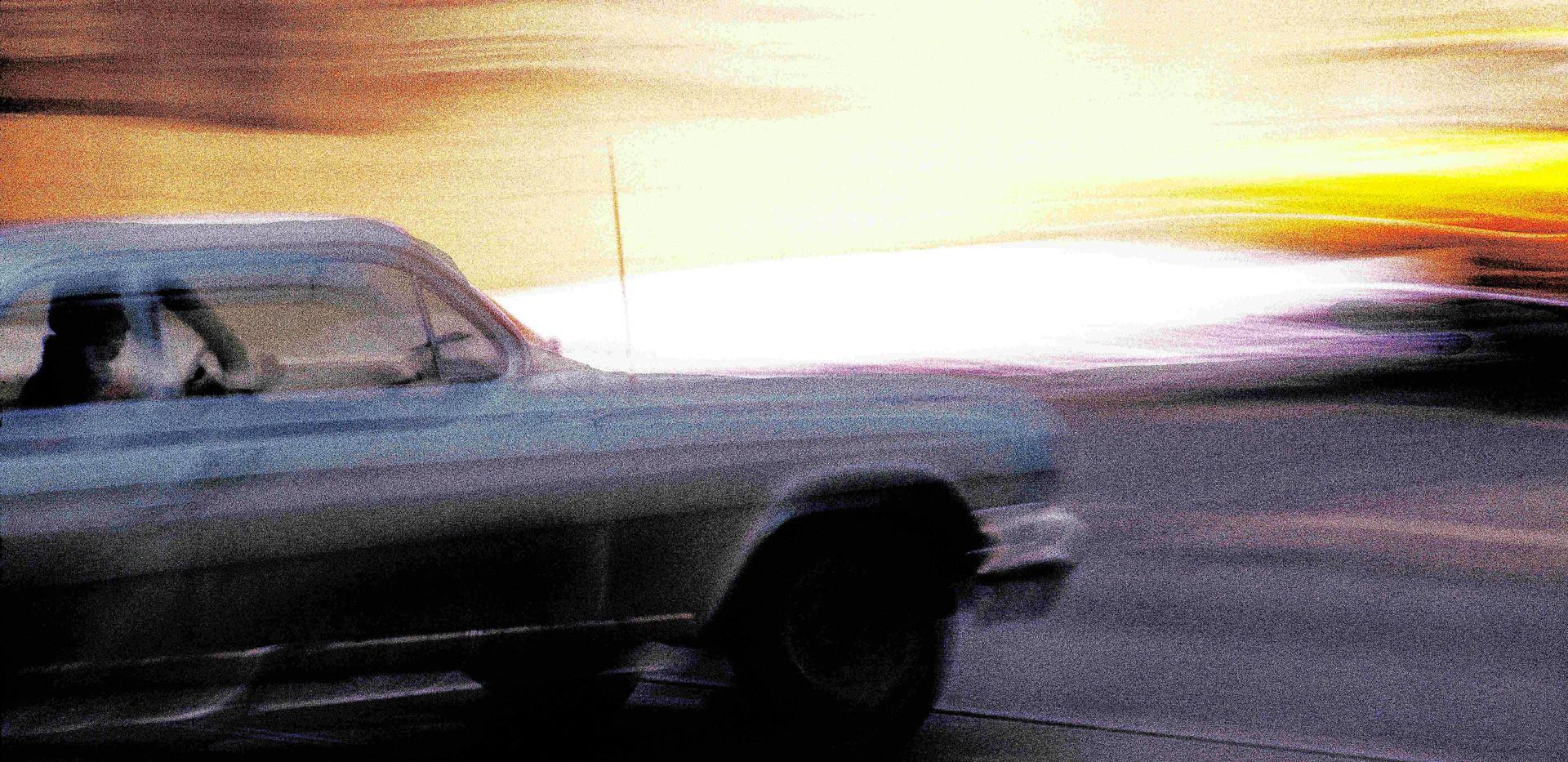 Pittsburg Car