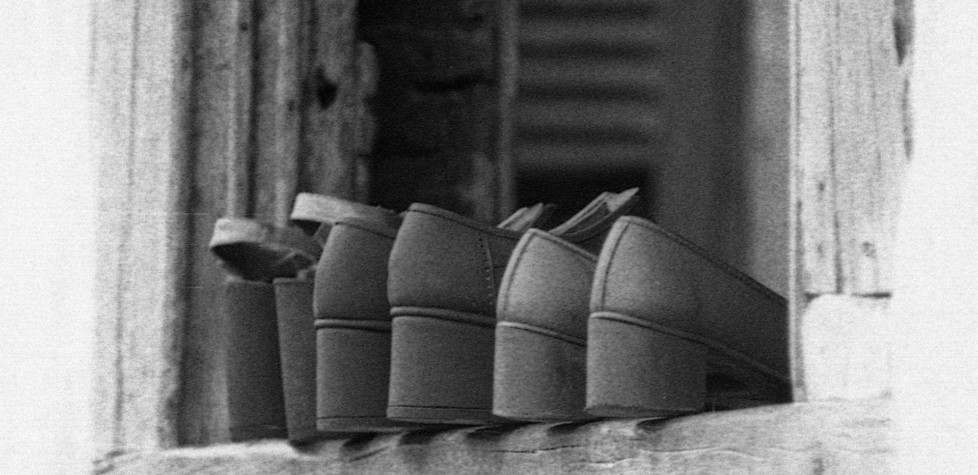 Oro Preto Shoes on window sill.jpg
