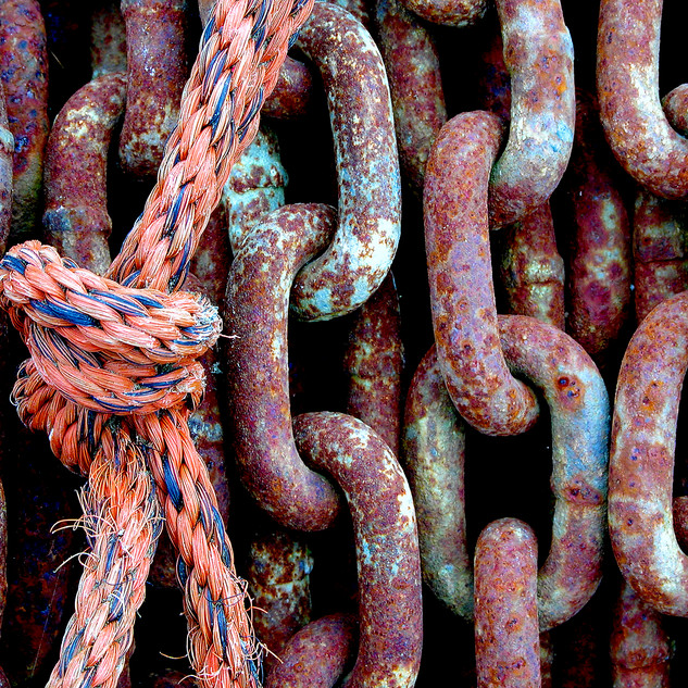 chain and rope.jpg