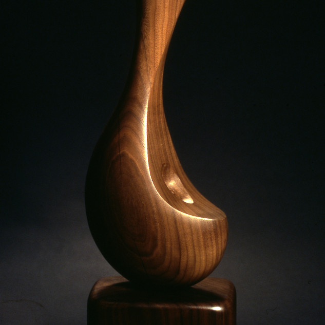 dimple sculpture.jpg