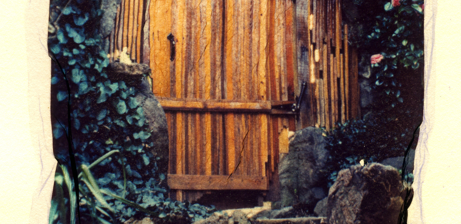 Polrd Lift - Frnt Gate001.jpg