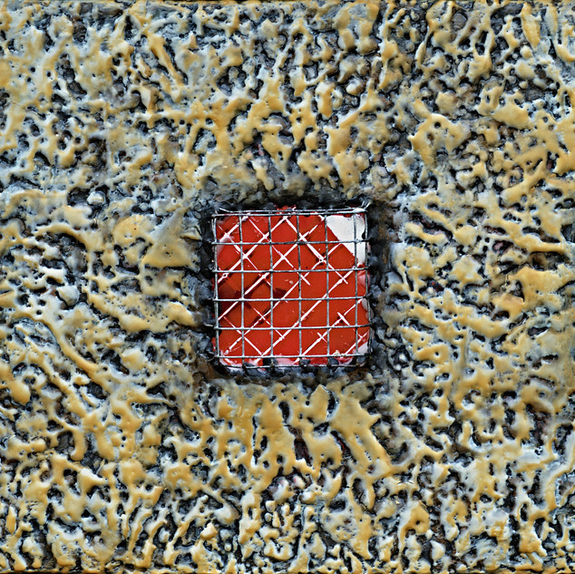 Wax and Wire - 4.jpg