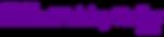 9205504f-new_logo.png