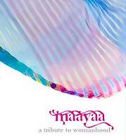Maayaa