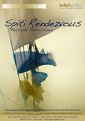 Spiti Rendezvous