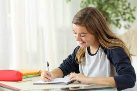 5 highly effective study strategies