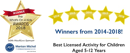 award with 5 stars logo-2018-large.png