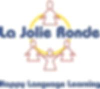 la jolie ronde logo low res.jpg