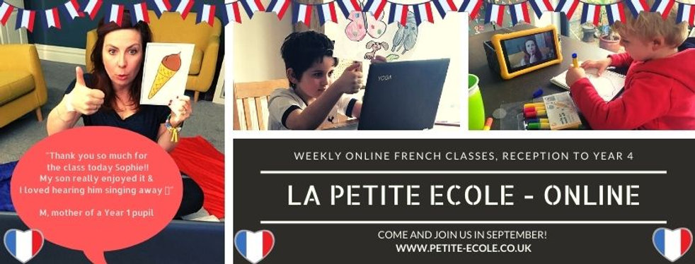 LPE SEPT 2020 FB AD WITH FLAGS.jpg