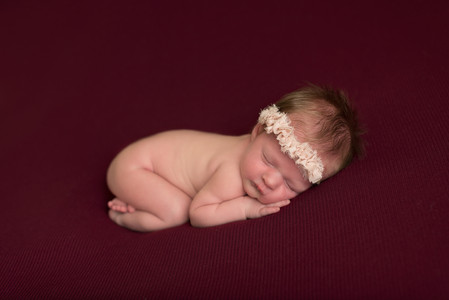 peoria arizona maternity photographer