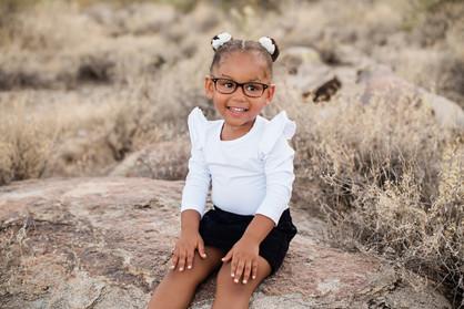 Family Photography Avondale AZ