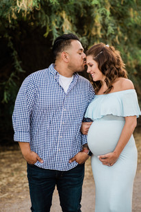 goodyear maternity photography