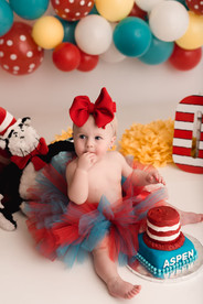 Goodyear AZ baby photographer