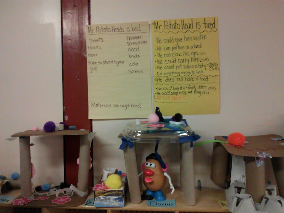 classroom-projects-3.jpg