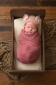 peoria az newborn photographer