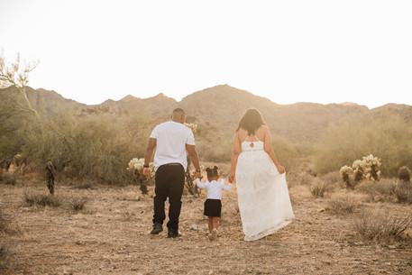 Verrado AZ family photography