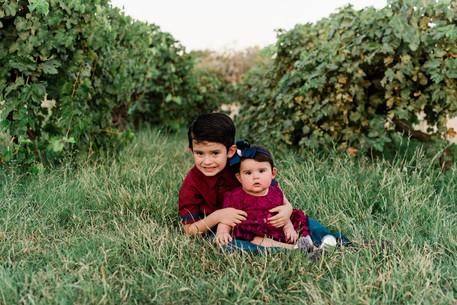 Phoenix family photographer