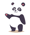 Panda-bear-wave.png