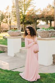goodyear az maternity photographer