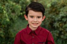 Goodyear AZ family photographer