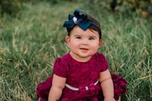 Peoria AZ family photographer