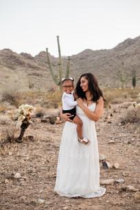 Phoenix family photography