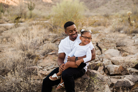 Family photography Goodyear