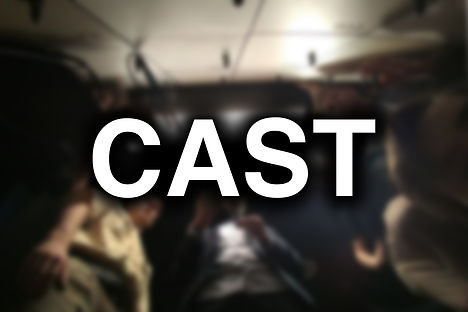CAST BUTTON.jpg