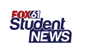 Join the Fox 61 Student News Program!