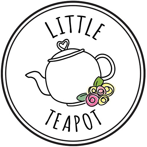 Ticket to Mums Safety Night In - Sept 13th 7pm - 9pm at Little Teapot