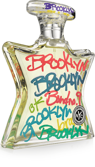 BOND No. 9 Brooklyn