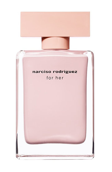 Narciso Rodriques For Her