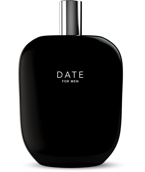 Fragrance One Date for Men