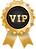 vip-concept-with-icon-design_24911-6406-