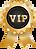 vip-concept-with-icon-design_24911-6406-