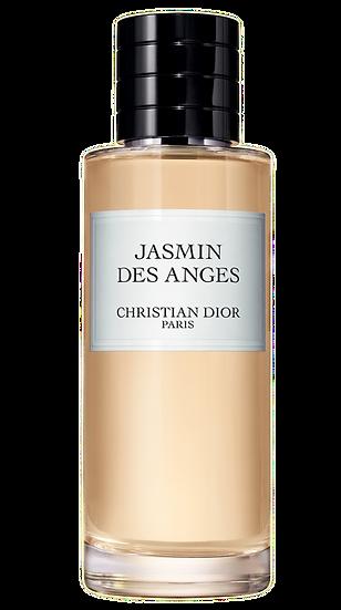 Christian Dior Jasmin des Anges