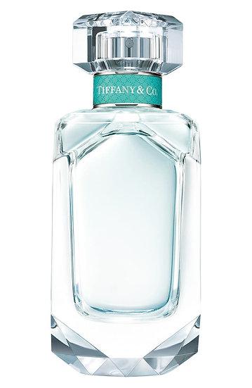 Tiffany&Co Tiffany