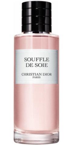 Christian Dior Souffle de Soie