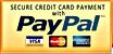 paypal-logo-png-2142.png