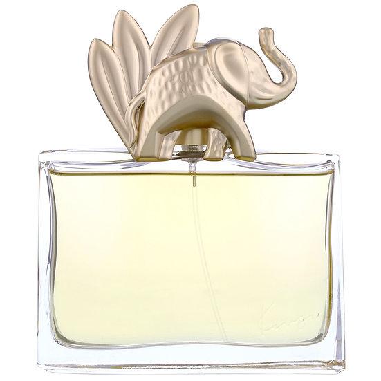 KENZO Jungle L'Elephant