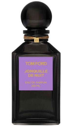 TOM FORD Jonquille de Nuit