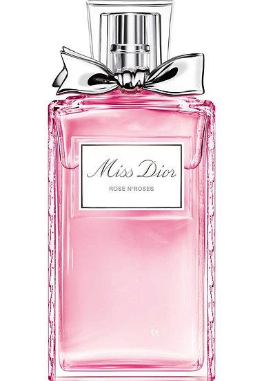 Christian Dior Miss Dior ROSE N'ROSES