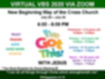 NBWOTCC VBS Flyer 2020-page-001.jpg