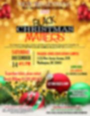 black christmas matters flyer.jpg